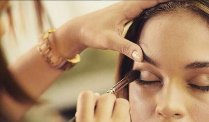 Makeup Emily 1