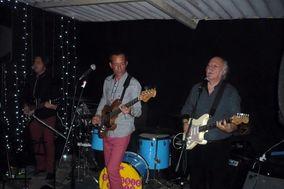 Classic Souls Band