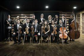 Orquesta de Gala