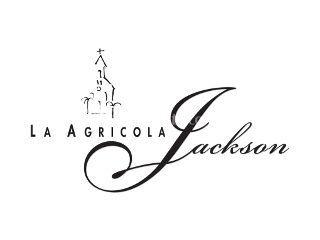 Bodega La Agrícola Jackson logo