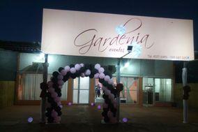 Gardenia Eventos