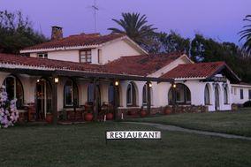 Hostería Bellavista