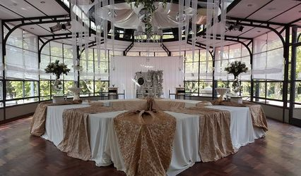 Wedding Gay Lesbian & Event Planner