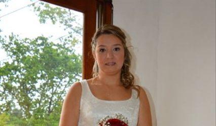 Tatiana Rodriguez Yaco