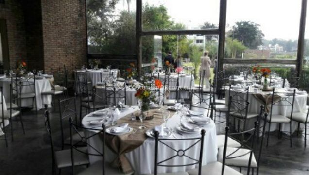 Wedding Planners Lorena Rodriguez