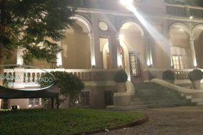 Casona del Prado