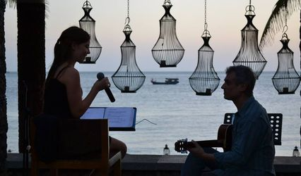 Música en tu boda 1