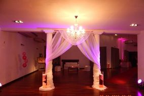 Zully Decoraciones