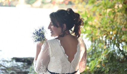 Lucía Herrera Alta Costura 1