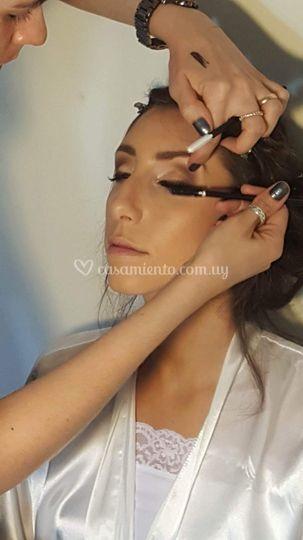 Yanna Robledo Asesoría de Imagen