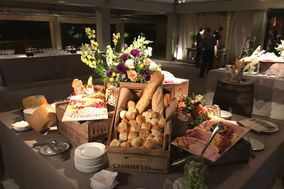 Figari Food & Service