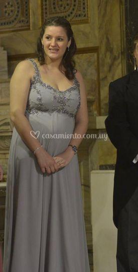 Lisette Zakarian