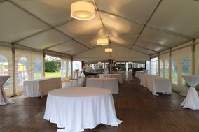 Blink Carpas y Eventos