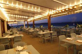 Yacht Club Uruguayo