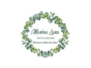 Marina Lara Eventos