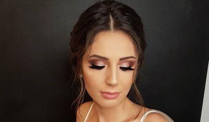 Pri Makeup