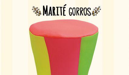 Maité Gorros 1