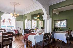 Wagner Restaurant