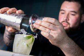 La Maison Du Cocktail - Barras móviles