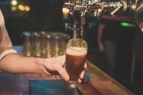 Cerveza Artesanal Chela Brandon