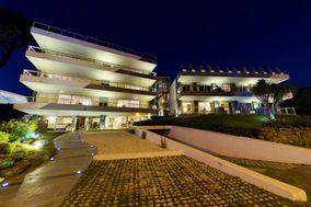 BDA Apart Hotel