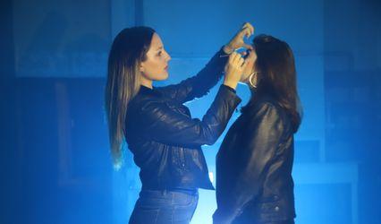 Hermi Makeup