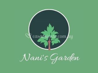 Nani's Garden