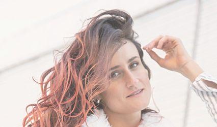 Victoria Solé