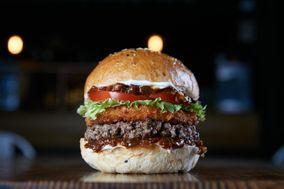 Burger & Beer Club