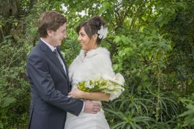 Wedding Planner Irene