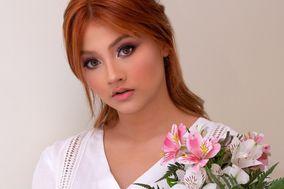 Lilu Makeup