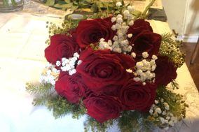 Sape Flores