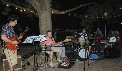 Orestes Jazz Quartet