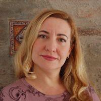 Susana  Dzuiba Sobeski