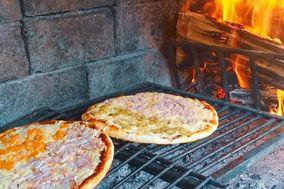 Pizzas El Ave Fénix