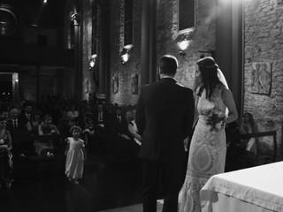 boda Jacksonville - Montevideo