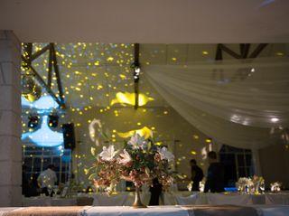 El casamiento de Lia y Diego 2