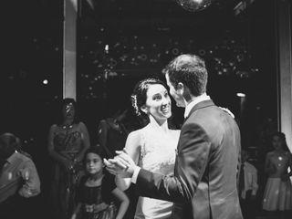 El casamiento de Gabriel y Luciana en Punta del Este, Maldonado 15