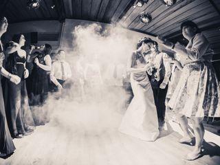 El casamiento de Gabriel y Luciana en Punta del Este, Maldonado 18