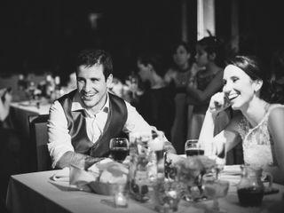 El casamiento de Gabriel y Luciana en Punta del Este, Maldonado 21