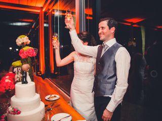 El casamiento de Gabriel y Luciana en Punta del Este, Maldonado 32