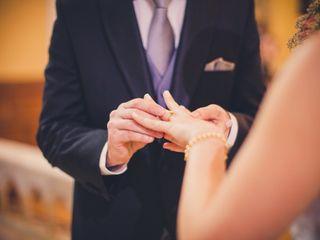 El casamiento de Gabriel y Luciana en Punta del Este, Maldonado 33