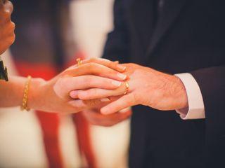 El casamiento de Gabriel y Luciana en Punta del Este, Maldonado 34