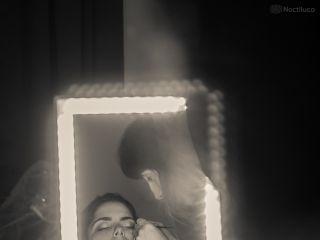 El casamiento de Camila y Daniel 3