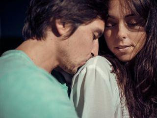 Textos de casamiento: poemas románticos