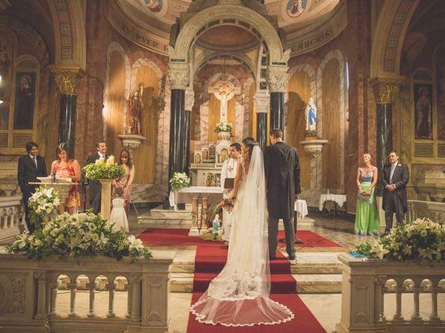 Ideas y consejos para decorar la iglesia