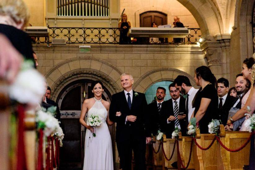 Requisitos Para Matrimonio Catolico : Cuáles son los requisitos para el matrimonio católico en uruguay