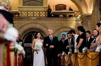 ¿Cuáles son los requisitos para el matrimonio católico en Uruguay?