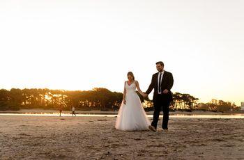 Cómo organizar tu casamiento paso a paso