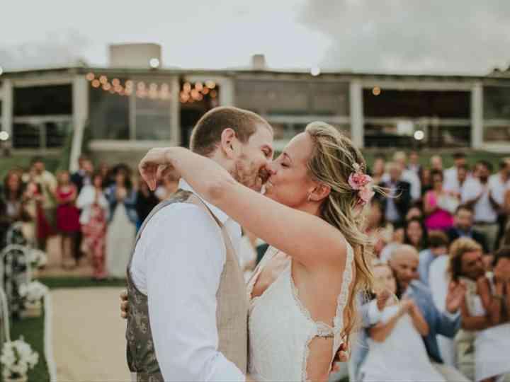 Lista de invitados del casamiento: 5 aspectos a tener en cuenta